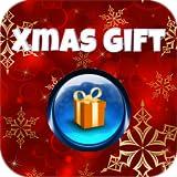 クリスマスプレゼント - クリスマスゲーム