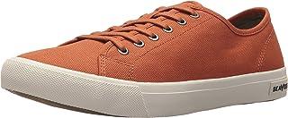 SeaVees Mens M067NS0CST Monterey Sneaker Standard