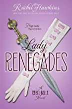 Best lady renegades read online Reviews