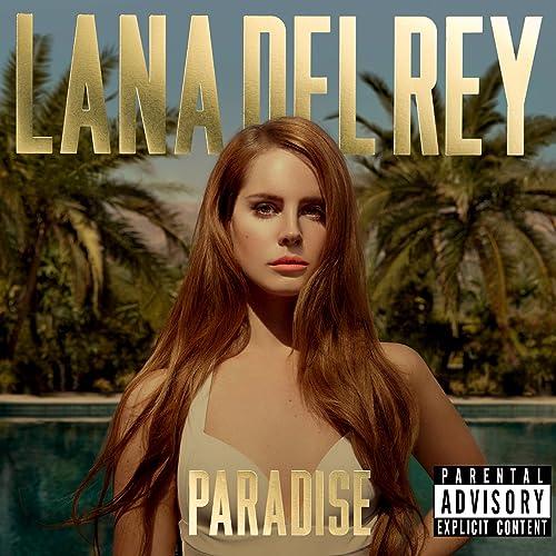 lana del rey old money mp3 free download
