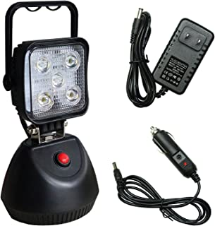 Best kubota led work lights Reviews