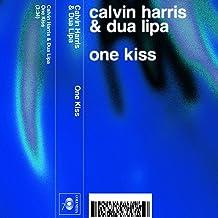 10 Mejor One Kiss Calvin Harris Mp3 de 2020 – Mejor valorados y revisados