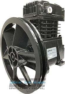Best air compressor head parts Reviews
