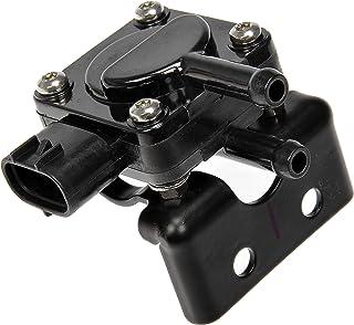 Dorman 904-7106 Diesel Particulate Filter Pressure Sensor for Select Models