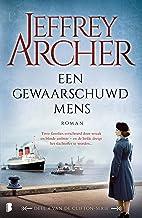 Een gewaarschuwd mens (Clifton Book 4) (Dutch Edition)