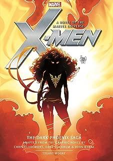 Best x men publisher Reviews