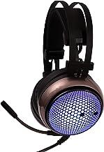 Headset Gamer Hive - Oex