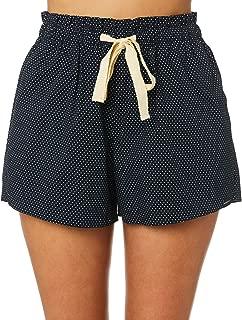 Rpm Women's Tia Short Blue