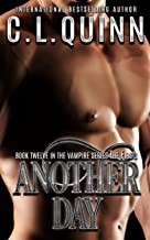Another Day (The Firsts Book 12)