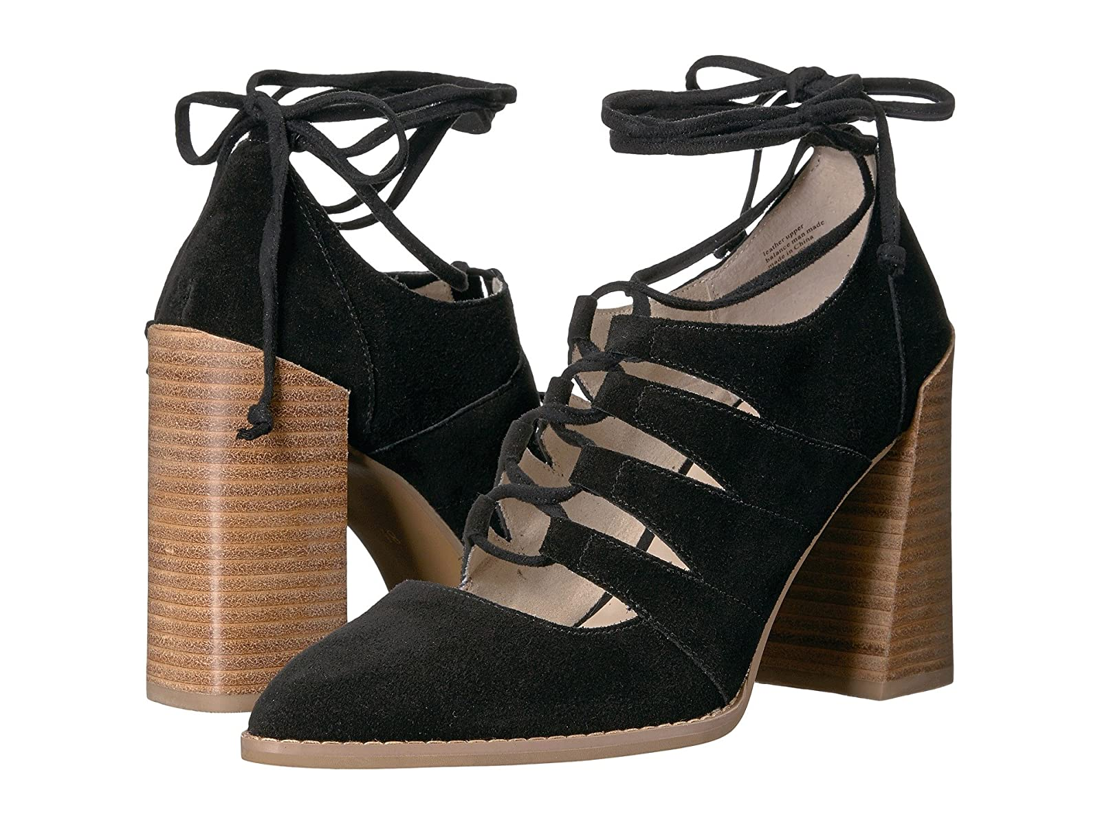 Seychelles ConditionCheap and distinctive eye-catching shoes
