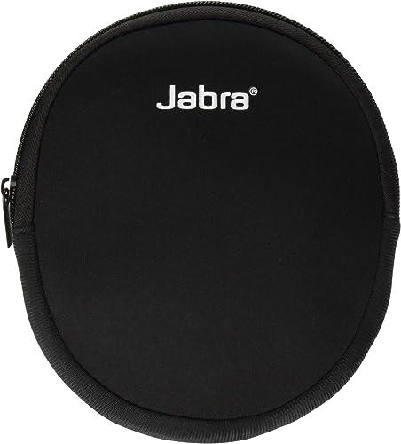 wholesale Jabra online Carrying 2021 Bag for Headset (14101-31) outlet sale