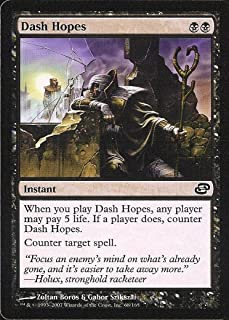 Magic: the Gathering - Dash Hopes - Planar Chaos