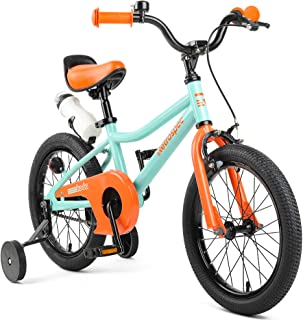 childrens bike brands