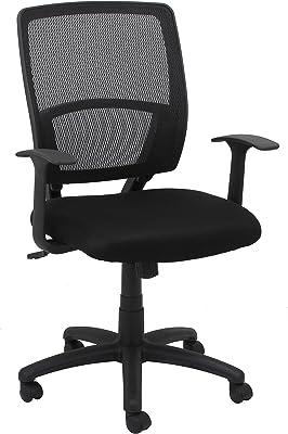 Amazon.com: Office Chair Desk Chair Computer Chair