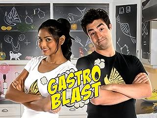 Gastro Blast