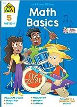 Best 5th grade measurement worksheets Reviews