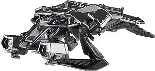 Hot Wheels Elite One The Dark Knight Rises The Bat (1:50 Scale)
