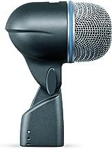 Best kick mic shure Reviews
