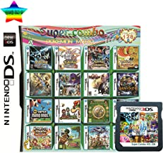 Game Nds Rom