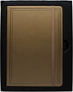 AlphaSketch Premium Hardcover Sketchbook (5.8