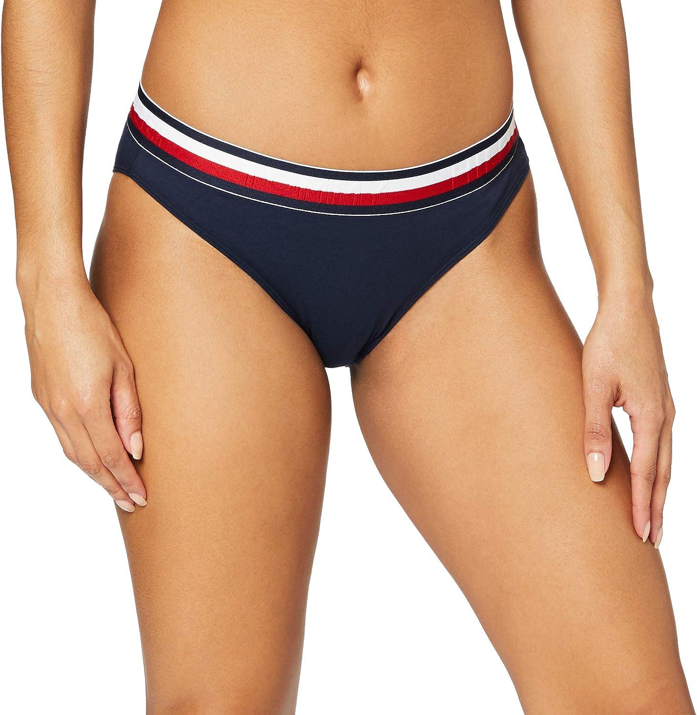 Tommy Hilfiger Bikini Culotte Femme