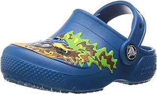 0ffadac24 Amazon.ca   100 to  200 - Clogs   Mules   Boys  Shoes   Handbags