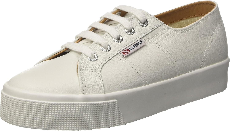 Superga 2730 Nappaleau Womens shoes