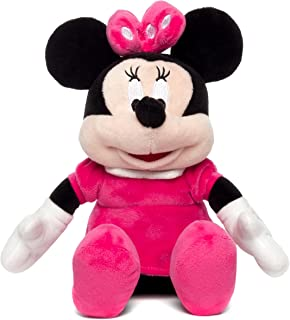Best minnie mouse piggy bank Reviews