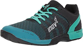 Women's F-LITE 260 Knit (W) Cross Trainer