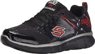 Star Wars Skechers Kids Equalizer Megasonic Sneaker (Little Kid/Big Kid)