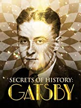Secrets of History: Gatsby