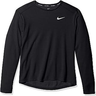 Nike Men's Pacer Top Crew
