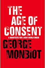 The Age of Consent Kindle Edition