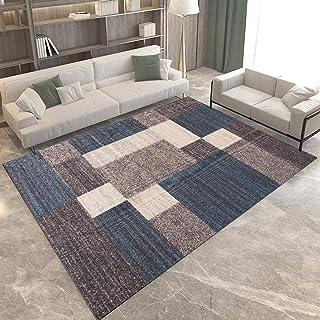 غطاء كرسي من الصوف الصناعي وسادة مقعد لينة فلاشي أشعث منطقة السجاد لغرفة النوم أريكة أرضية 200 سم × 300 سم