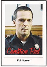 Best condition red 1995 full movie Reviews