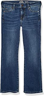 girls plus size jeans