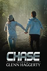 Chase: Intense, Book 3 Kindle Edition