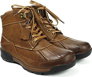 Men's Fashion Shoes 6122
