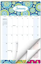 Best july and august calendar Reviews