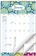 2019-2020 Academic Year Wall Calendar - 11