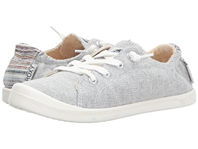 Roxy Rory Bayshore (Grey 1) Women