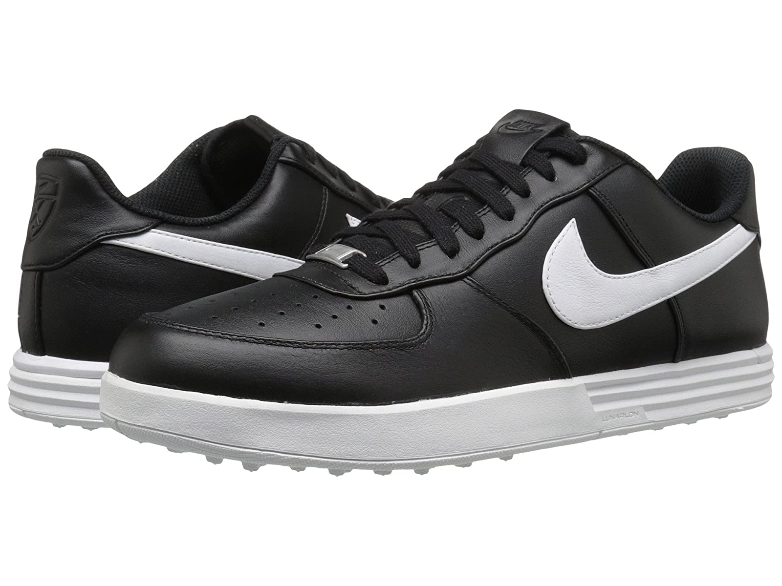 Nike Golf Lunar Force 1Cheap and distinctive eye-catching shoes