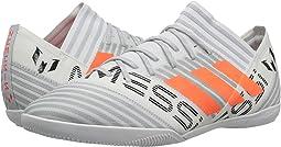 adidas - Nemeziz Messi Tango 17.3 IN