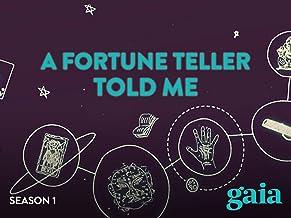A Fortune Teller Told Me - Season 1