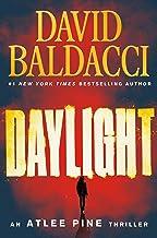 Daylight (An Atlee Pine Thriller Book 3)