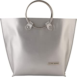 Flying Berry Women Mini Handbag …