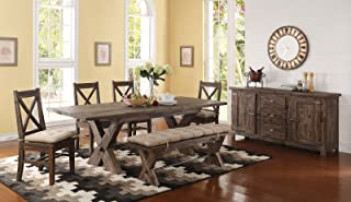 tuscany park dining table