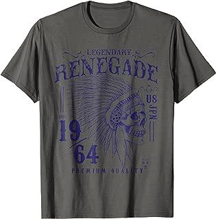 Renegade Design T-Shirt