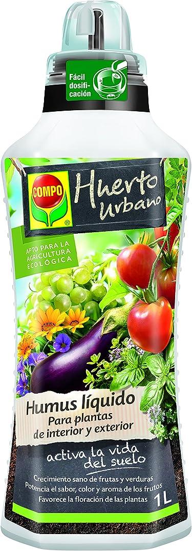 Amazon.es: COMPO Iberia
