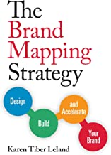 Best mapping your innovation strategy Reviews